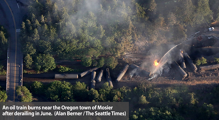oil-train-disaster_600px-webready_moseroregon_w_text