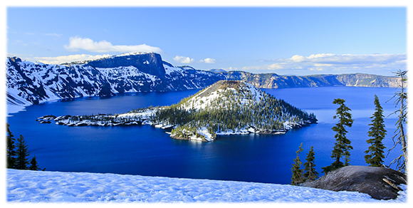 craterlake_feathered_img_2618_580px