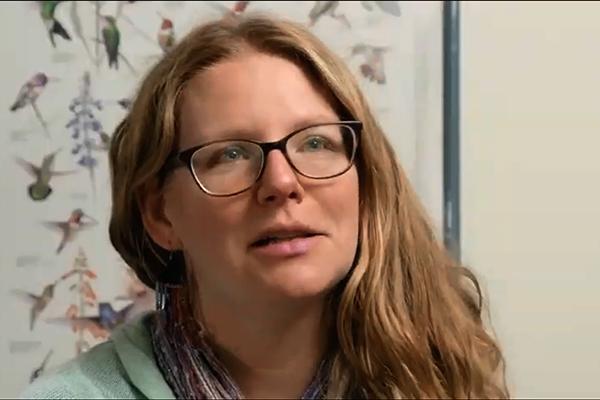 Lauren Kemple - testimonial