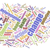 Wordcloud_Youth-SQUARE